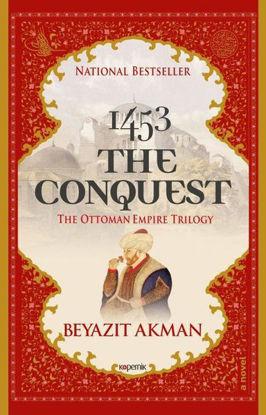 1453 The Conquest resmi