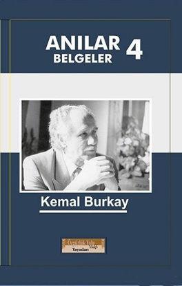 Anılar Belgeler - 4 resmi