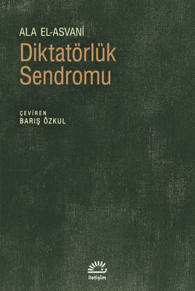 Diktatörlük Sendromu resmi