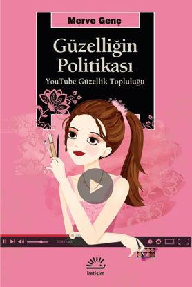 Güzelliğin Politikası resmi
