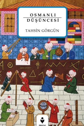 Osmanlı Düşüncesi resmi