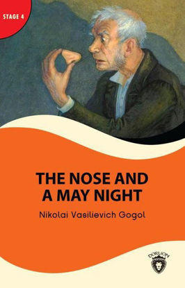 The Nose And A May Night - Stage 4 resmi