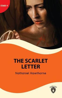 The Scarlet Letter - Stage 4 resmi