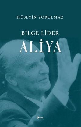 Bilge Lider Aliya resmi