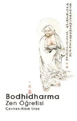 Zen Öğretisi resmi