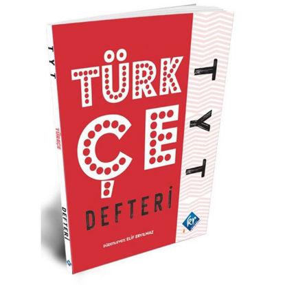 TYT Türkçe Konu resmi