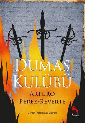 Dumas Kulübü resmi