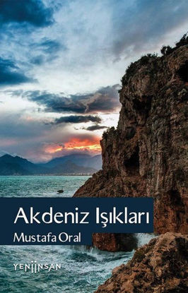 Akdeniz Işıkları resmi