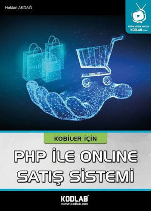 Php İle Online Satış Sistemi resmi