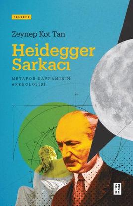 Heidegger Sarkacı resmi