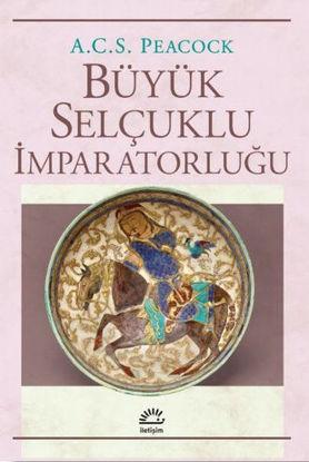 Büyük Selçuklu İmparatorluğu resmi