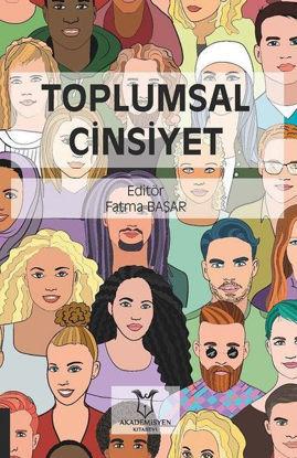 Toplumsal Cinsiyet resmi
