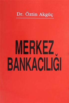 Merkez Bankacılığı resmi