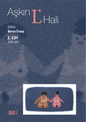 Aşkın L Hali - 2 (2009 - 2011) resmi