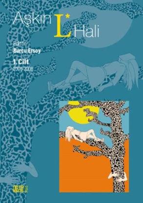 Aşkın L Hali - 1 (2006 - 2008) resmi