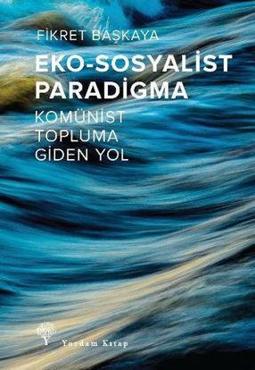 Eko-Sosyalist Paradigma resmi