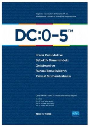 DC:0-5 resmi