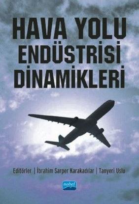 Hava Yolu Endüstrisi Dinamikleri resmi