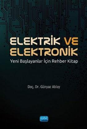 Elektrik ve Elektronik resmi