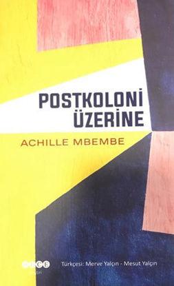 Postkoloni Üzerine resmi