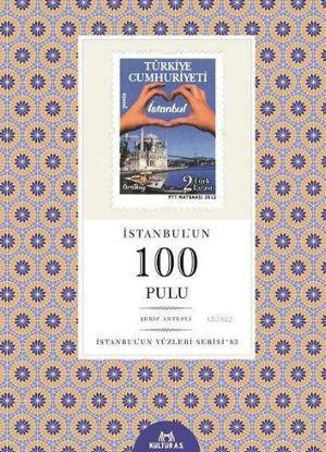 İstanbul'un 100 Pulu resmi
