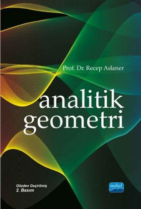 Analitik Geometri resmi