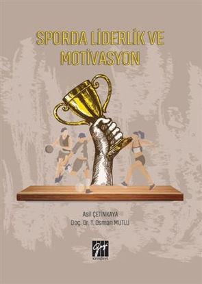 Sporda Liderlik ve Motivasyon resmi