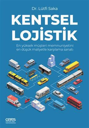 Kentsel Lojistik resmi