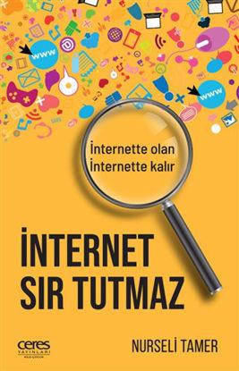 İnternet Sır Tutmaz resmi