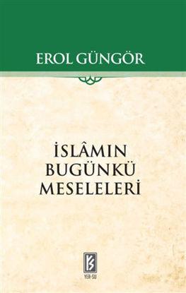 İslam'ın Bugünkü Meseleleri resmi