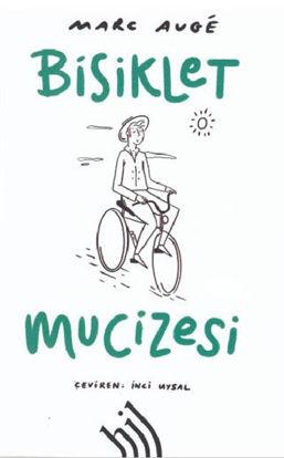 Bisiklet Mucizesi resmi