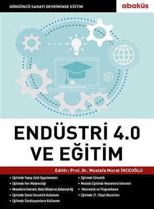 Endüstri 4.0 ve Eğitim resmi