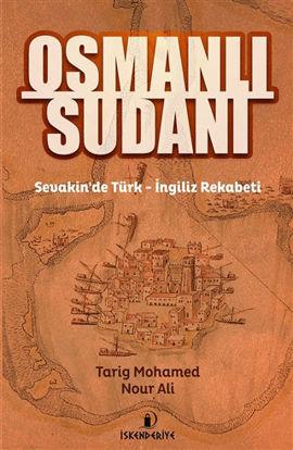 Osmanlı Sudanı resmi
