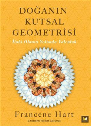 Doğanın Kutsal Geometrisi resmi