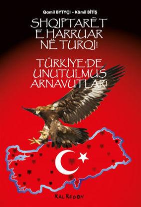 Türkiye'de Unutulmuş Arnavutlar! resmi