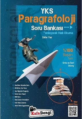 10. Sınıf Türk Dili Ve Edebiyatı Soru Bankası resmi