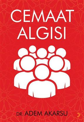 CEMAAT ALGISI resmi