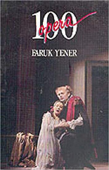 100 Opera resmi