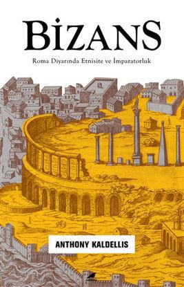 Bizans resmi