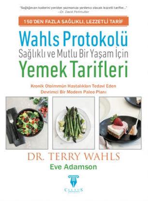 Wahls Protokolü Yemek Tarifleri resmi