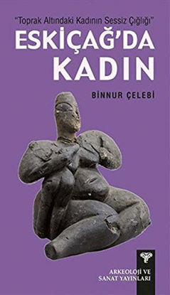 Eskiçağ'da Kadın resmi