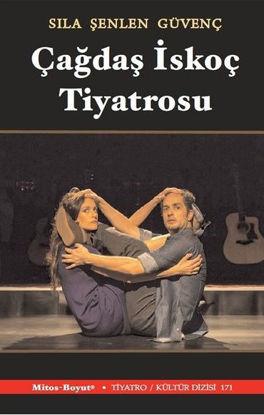 Çağdaş İskoç Tiyatrosu resmi