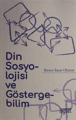 Din Sosyolojisi ve Göstergebilim resmi