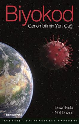 Biyokod - Genombilimin Yeni Çağı resmi