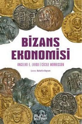 Bizans Ekonomisi resmi