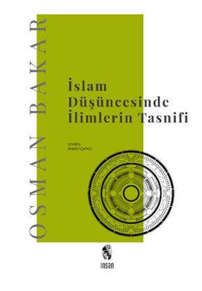 İslam Düşüncesinde İlimlerin Tasnifi resmi
