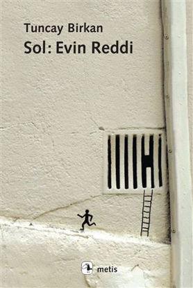 Sol: Evin Reddi resmi