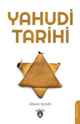 Yahudi Tarihi resmi
