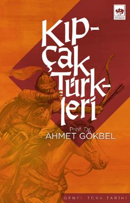 Kıpçak Türkleri resmi
