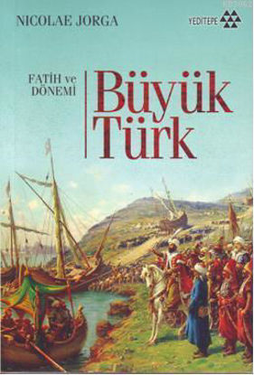 Büyük Türk resmi